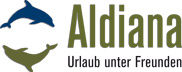 Club Aldiana Logo